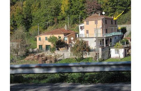 appartamenti in vendita la spezia da privati privato vende appartamento levanto 5 terre annunci