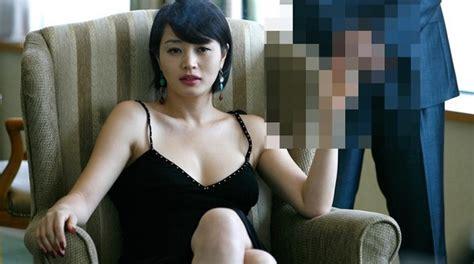 movie korea very hot ask a korean august 2015