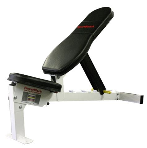 powerblock sport bench powerblock u 90 review