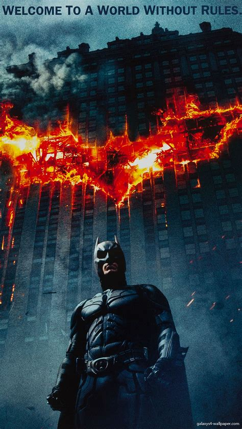 batman wallpaper galaxy s4 batman wallpaper 1080x1920 on wallpaperget com