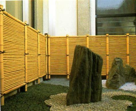 Idées Aménagement Terrasse by Bambou Cr 233 Atif Cl 244 Ture