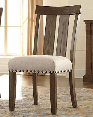 wendota dining room table wendota dining room chair furniture homestore