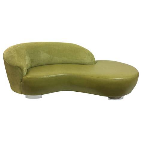 vladimir kagan sofa for sale vladimir kagan style cloud sofa for weiman for sale at 1stdibs