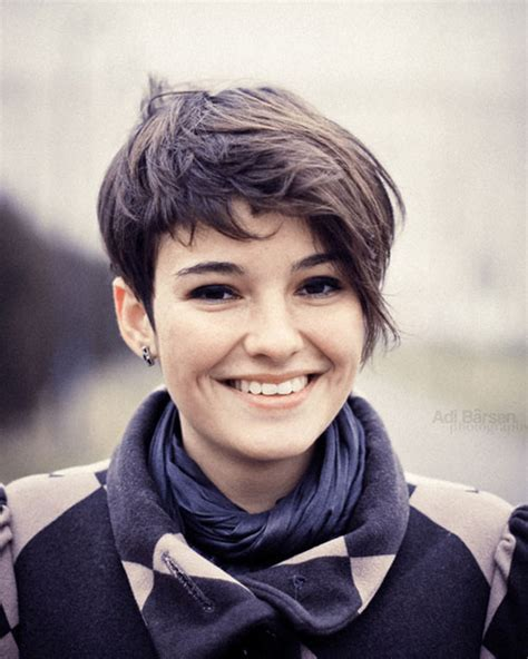 edgy hairstyles black hair edgy short haircuts for black women check out the short