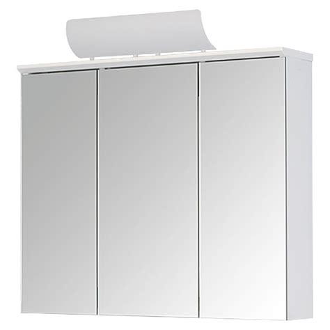 spiegelschrank kunststoff spiegelschrank mit beleuchtung kunststoff speyeder net