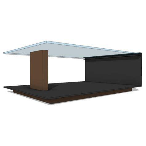 jh2 rigel coffee table 10119 2 00 revit families