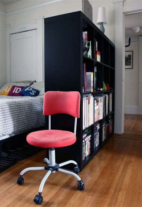 Used Ikea Desk Make The Most Of Your Open Floor Plan With Ikea Room Dividers