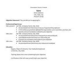 What Is A Resume Supposed To Look Like by Ticket Talk Cafe 2 1 13 3 1 13