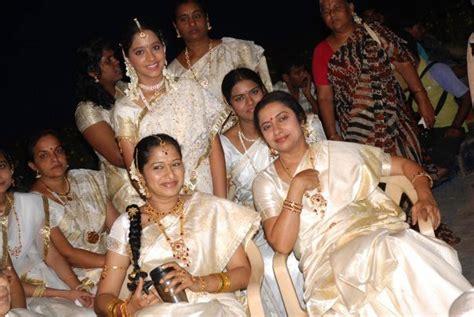 khmer wedding heairstay varudu photos cityrockz