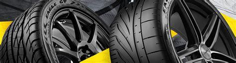 goodyear tire rebate goodyear tire rebates in putnam county ny