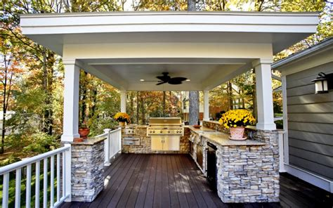 outside space outdoor living spaces design custom homes