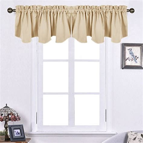 Valances Living Room - living room curtains with valance