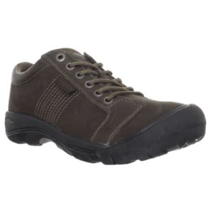Best Shoes And Sneakers For Standing All Day 2017 Reviews