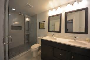 Bathroom Finishing Ideas bathrooms basement finishing and remodeling in maryland