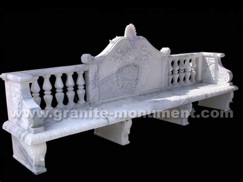 marble benches for cemetery black granite benches stone bench granite bench in cemetery yard