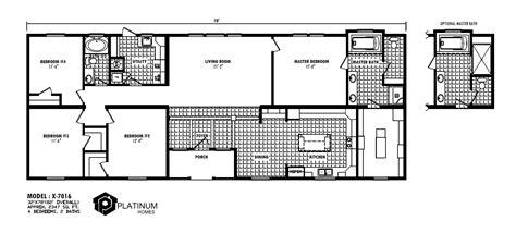 platinum homes floor plans platinum homes floor plans meze blog