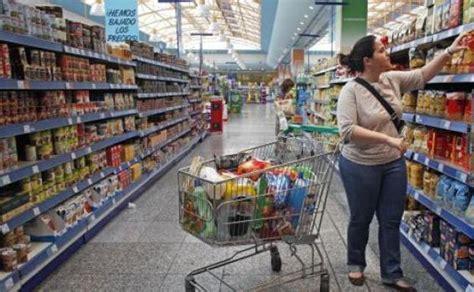 corte ingles supermercados el supermercado de el corte ingl 233 s devuelve en cheques