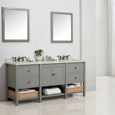 Bathroom Vanities Burlington Ontario Glamorous 20 Custom Bathroom Vanities Ontario Decorating Inspiration Of Custom Bathroom
