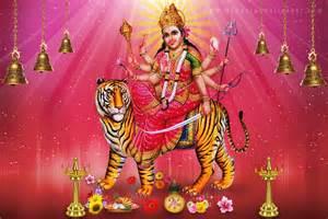 Swaminarayan videos mobile wallpapers photos hd wallpapers