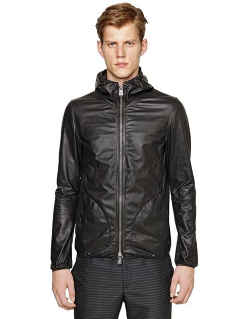 black first light jacket light black leather jacket jackets review