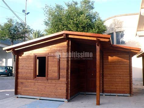 tettoie in legno palermo foto costruzione costruttori edili tettoie legno