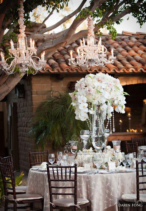 Wedding Trends Wedding Planner Cambridge Wedding Chandelier