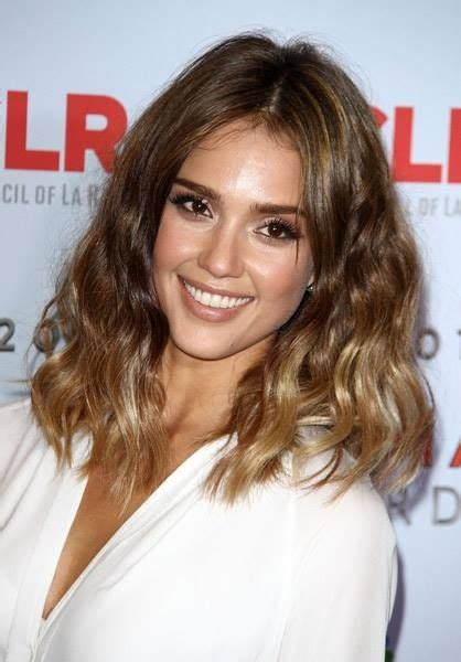 hairdo meck length 22 best lucy mecklenburgh images on pinterest my style