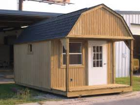 Wooden Outdoor Buildings Shed Blueprints Storage Building Plans Constructing