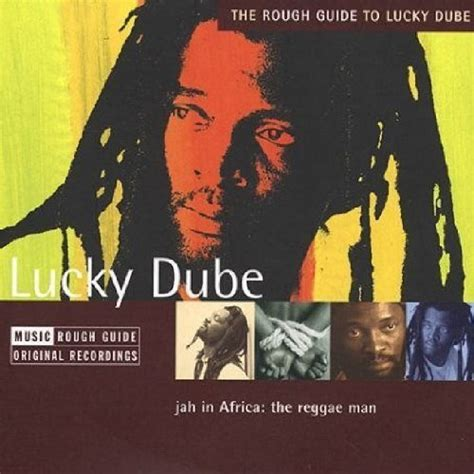 download mp3 from lucky sleeping dogs mp3 download lucky dube afreecodec free