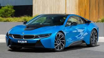 bmw i8 review 2015 carsguide