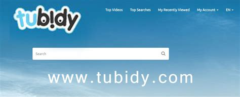 www tu bidy com tubidy mp3 mp4 music video songs tubidi free download