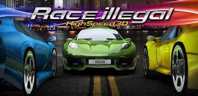 racing games full version free download for android download android games for free download race illegal