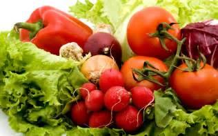 Vegetables fotos vegetables