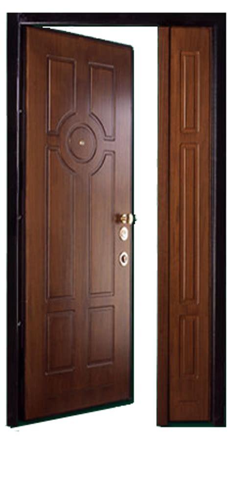 ermetica porte porte blindate ermetika