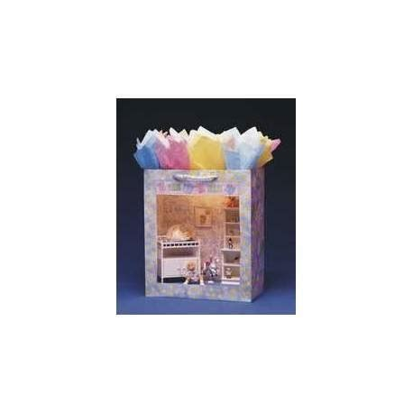 dollhouse view bag w view things dollhouse display cases room