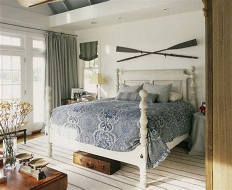 lake house home decor lake house bedroomscalmly lake house decorating ideas together with rustic lake house decorating