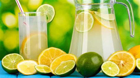 Conscious News Detox Drink by The Essential Gallbladder Flush And Liver Cleanse Key To