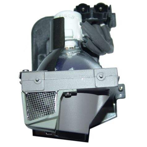 Lu Projector Hitachi taxan lu6180 original projector l housing dlp