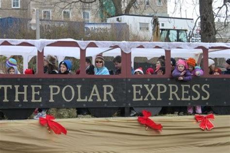 polar express float ideas polar express polar express theme polar express float ideas