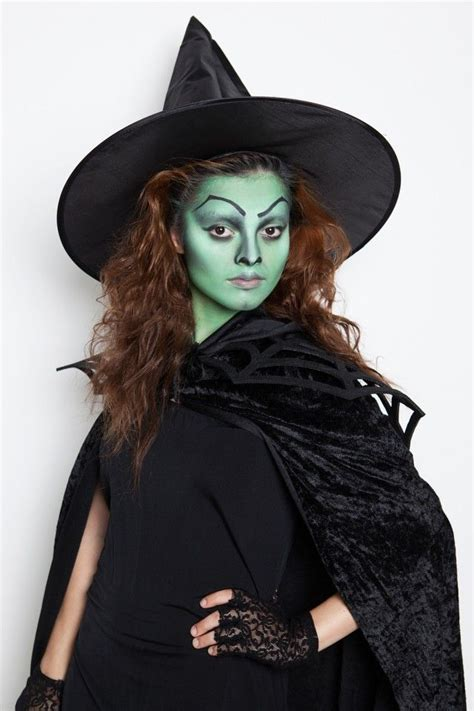 diy witch makeup pin by s 248 s uldall ekman on costumes
