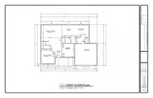 How To Design A Floor Plan Vertex Projects Katlyn Timmons Portfolio