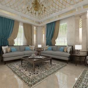 interior decor 62 best decor arabic majlis مجالس عربية images on