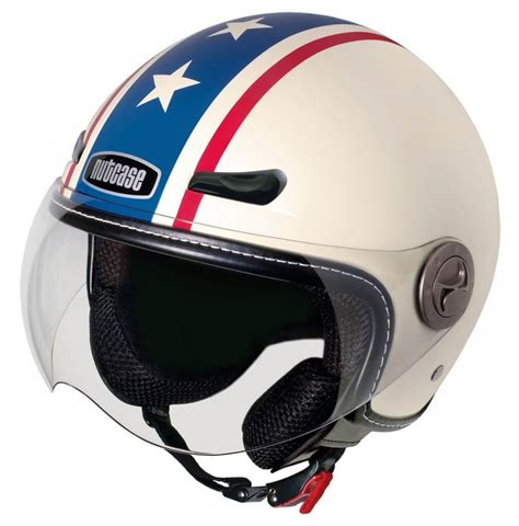 cool motocross helmets coolest motorcycle helmets www imgkid com the image