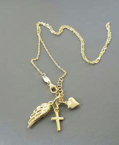 cadena oro martillada cadena martillada con dije delf 237 n en oro 18k cadena 3mm x
