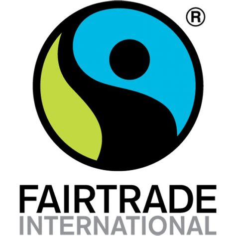 Fair Trade by Fair What Is The Fairtrade Movement
