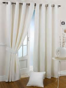 white bedroom curtain ideas fresh bedrooms decor ideas