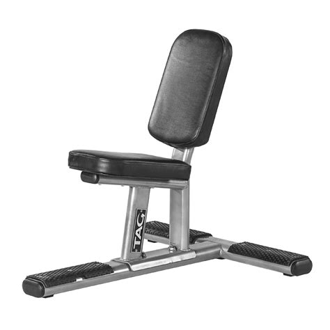 cheap utility bench utility bench 28 images cybex free weights utility bench powerline folding flat