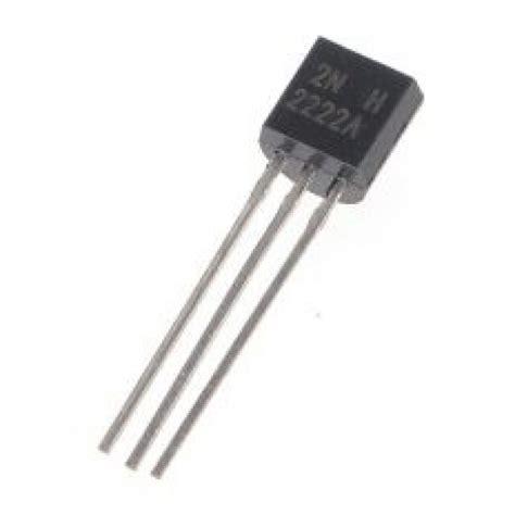 npn transistor image npn 2n2222a transistor cheap price in karachi pakistan w11 stop