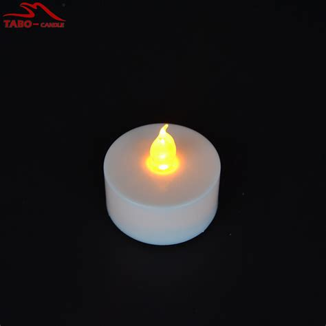 online buy wholesale cheap led tea lights from china cheap