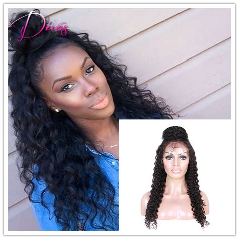 curly pony tail human hair advertised on qvc black women human hair curly wigs high ponytail full lace